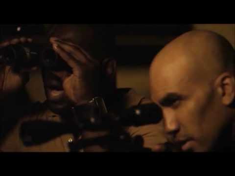 Code Name: Geronimo - Official Trailer