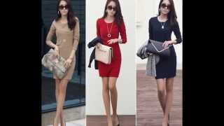 fashion clothes mujeres