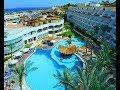 فندق تروبيتال نعمة باى شرم الشيخ 5 نجوم   Tropital Naama Bay Sharm El Sheikh