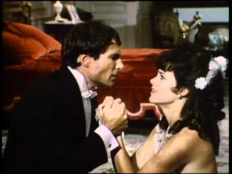 Sins  1986 Miniseries Joan Collins Timothy Dalton Gene Kelly Lauren Hutton