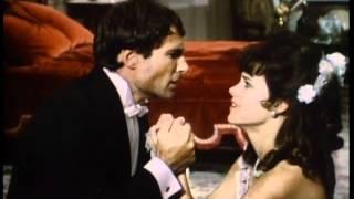 Sins Trailer 1986 Mini-series Joan Collins Timothy Dalton Gene Kelly Lauren Hutton