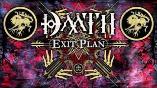 DAATH - Exit Plan