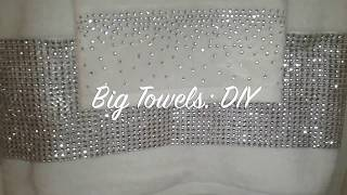 Glam and Relaxing Master Bathroom Tour! 25 Day of GLAMOROUS! 23rd Day of Glamorous!