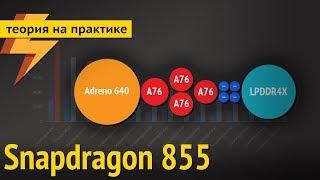 Насколько хорош Snapdragon 855? Обзор и тестирование популярного процессора (SoC)