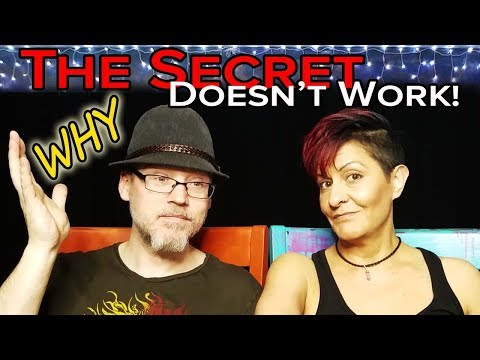 The Secret Doesn't Work | How To Apply The Law Of Attraction,the,secret,law,how,work,attraction,doesnt,apply,you,what,Hans Wilhelm,AhimsaBlogger,the secret doesn't work,the secret,how to apply the law of attraction,the secret behind the secret,how to use the secret,how to use the secret law of attraction,is the law of attraction real,the secret law of attraction,what is the law of attraction,what is the secret,the secret of the secret,the key to living the law of attraction,does the law of attraction work,using the law of attraction,does the secret work,Zen Rose Garden