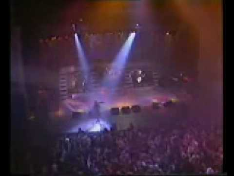 3 of 7 The Cult   Peace Dog   BBC Broadcast   1987