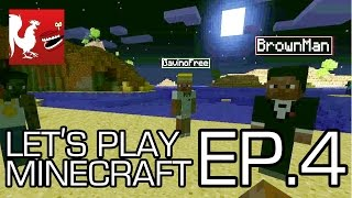 Let's Play Minecraft - Episode ...