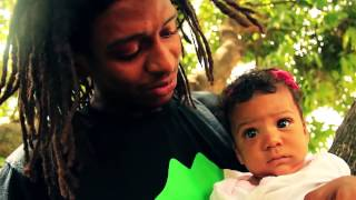 Jahmiel - Real Father|Official Music Video|June 2014| @Lava_Vein