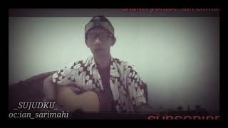 Lagu religi SUJUDKU karya anak bangsa efek suara #musikindonesia #bandungjuara like dan subscribe