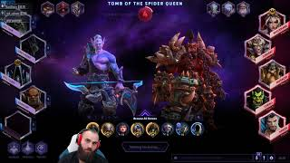 """ [THH]ameyshouse, huntercjr, honiebae, kure_hots Highlights, Funny moments, Clips """