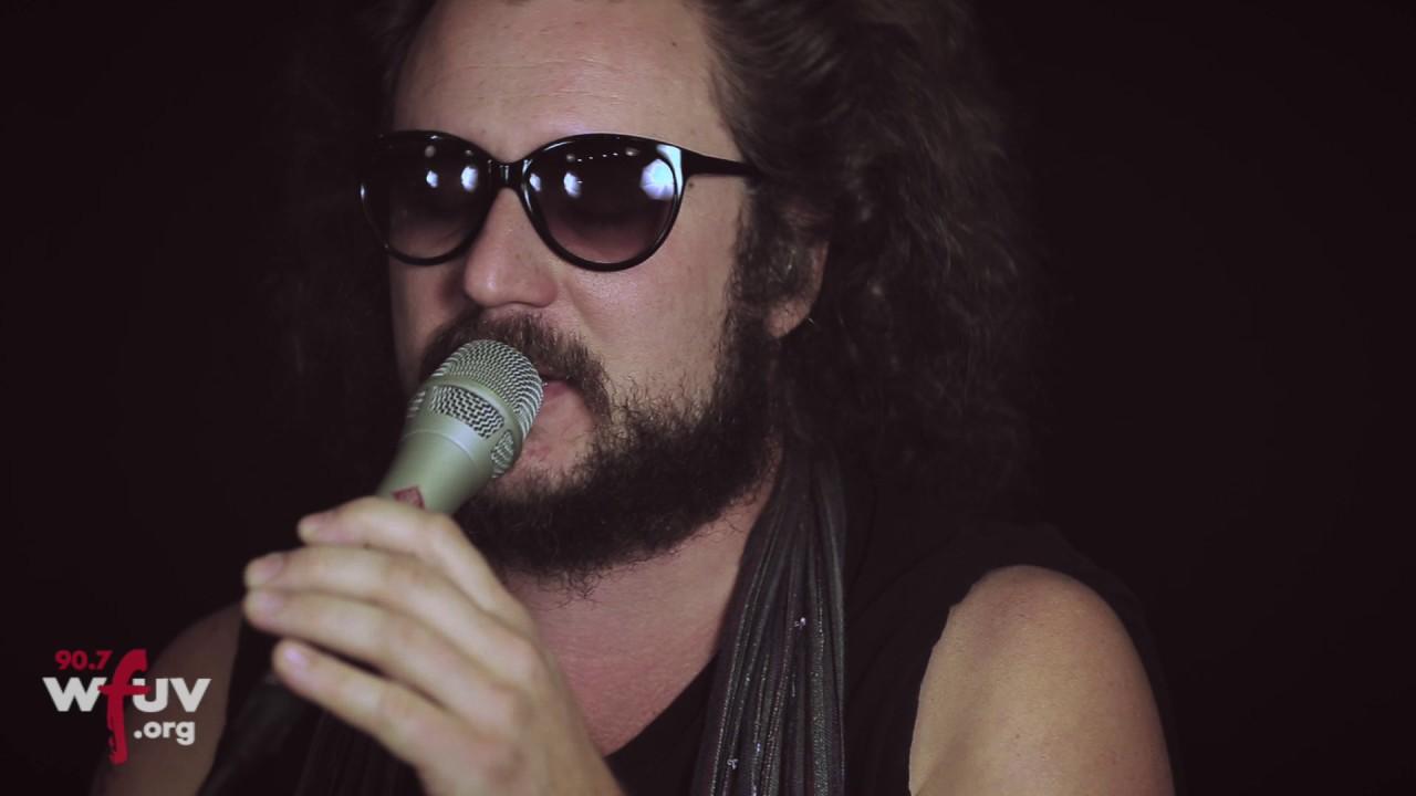jim-james-same-old-lie-live-at-wfuv-wfuv-public-radio
