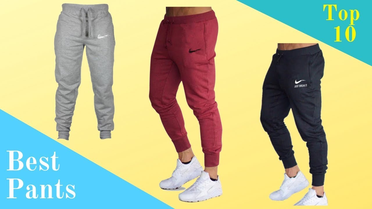 Top 10 Best Mens Pants For Camping Work Pants For Cheap Under 100