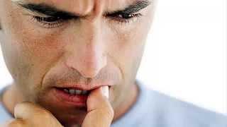 Como Tratar, Prevenir La Eyaculacion Precoz Naturalmente En El Hombre De Forma natural En Casa-Video