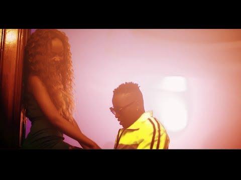 Njoya Birya - Brian Weiyz AEML Official Music Video ULTRA HD
