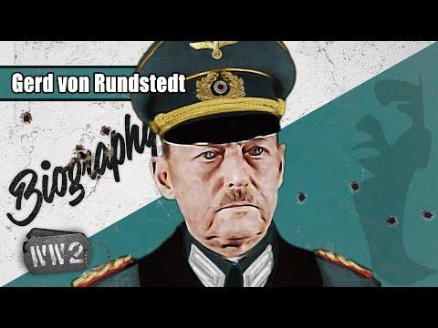 A Non-Nazi in