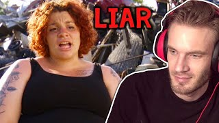 The Biggest Liar Cheapstake! - TLC #16