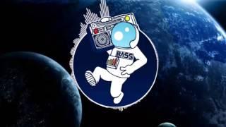 Ape Drums - Bashment (TIGHTTRAXX RemiXX)