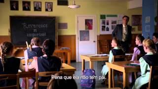 Outlaw Prophet: Warren Jeffs - Trailer