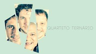 Quarteto Ternário   Código Ternário