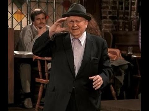 Al Rosen appeared on the TV show CHEERS and with the Three Stooges