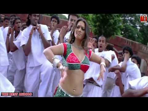 Aasa Dosai Video Song   Paramasivan   Ajith   Laila   Vidyasagar   P.Vasu