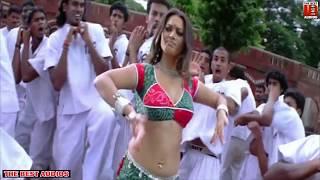 Aasa Dosai Video Song | Paramasivan | Ajith | Laila | Vidyasagar | P.Vasu.mp3