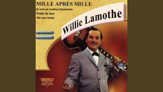 Download lagu Mille après mille