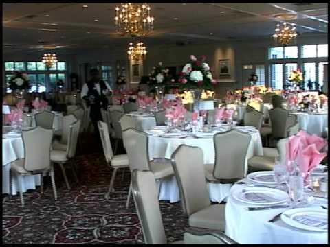 Deerfield golf tennis club newark de weddings in for Deerfield country club wedding