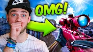 the best call of duty cod funny moments w ali a
