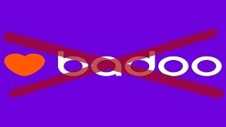 знакомства на Badoo / обзор сайта знакомств