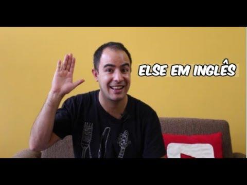 O que significa everything else em portugues