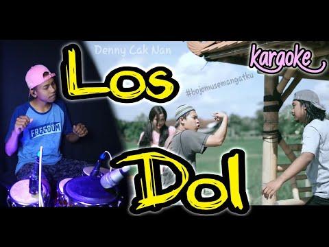 los-dol-karaoke-versi-koplo