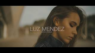 Download Video Luz Mendez | Ja Doria Filmbook Cinematic Video Sony A7III MP3 3GP MP4