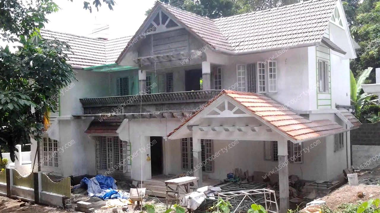2 500 sq ft house for sale in angamaly ernakulam kerala for 2500 square foot modular homes