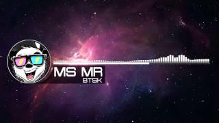 NonCopyrightedMusic MS MR BTSK Epique Trap Bootleg 60FPS