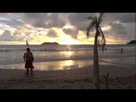 Travel | Panama & Costa Rica
