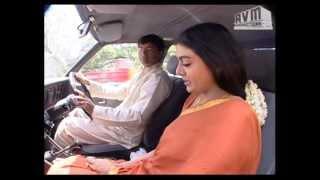 Episode 309: Vazhkkai Tamil TV Serial - AVM Productions