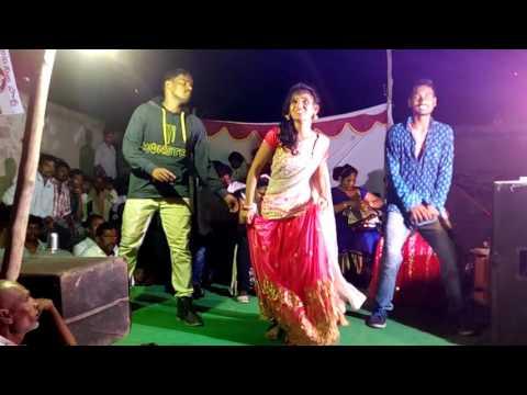 Enni yello song Recording dance viswanadhapuram