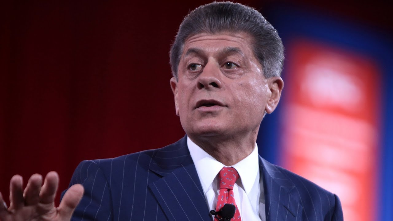judge-andrew-napolitano-on-trump-scotus-and-the-return-of-freedom-watch