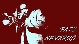 Fats Navarro - Move