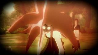 PS4 火影忍者 情人篇 人妻大暴走 DLC 慕留人傳 終極風暴4 Naruto Ultimate Ninja Storm 4 ROAD TO BORUTO 博人傳