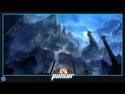 Mendum - Elysium - 1 Hour Version