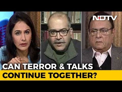 Pakistan's 'lies and deceit': Can Donald Trump's words help India over Pakistan?