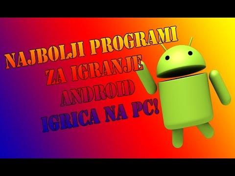 Čišćenje i Održavanje Sistema za Gorivo - Jagodina Srbija from YouTube · Duration:  5 minutes 47 seconds