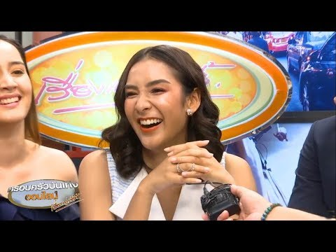 BNK48 โชว์สุดพิเศษเพลง Candy กับสามสาว Kaimook, Music, Jaa / Mimigumo - วันที่ 02 Oct 2019 Part 25/43