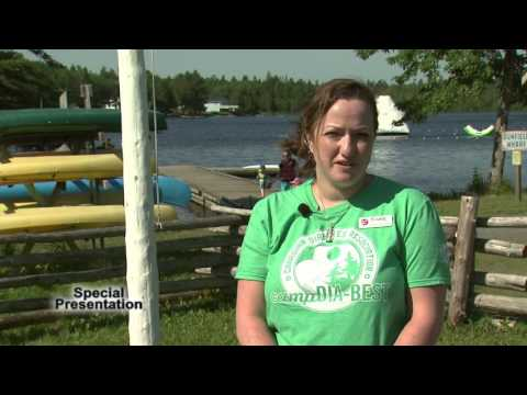 camp-dia-best-is-a-special-summer-camp-for-diabetic-children.