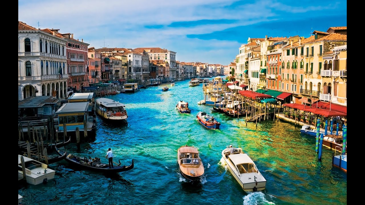 Image result for venice italy beautiful