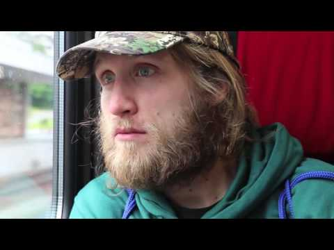 Psycho Kid Flees Country with All Star instead of Battle Cry - McJuggerNuggets