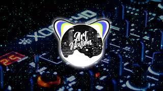 Dj Haning 2  Lagu Dayak Viral   Remix