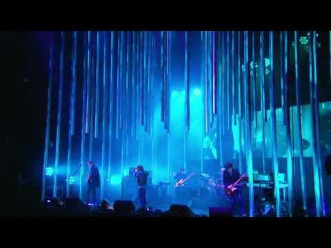 Radiohead - 15 Step (Live @ Reading Festival 2009)